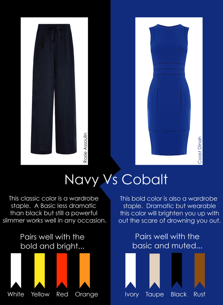 Color-NavyCobalt2