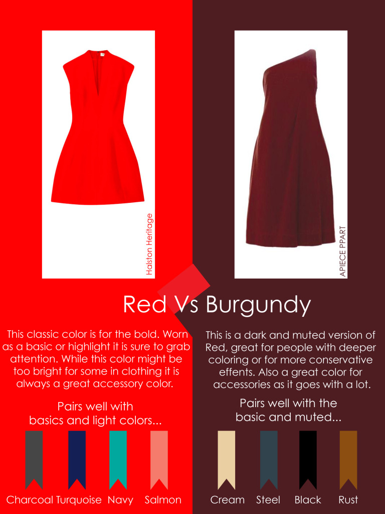 Color-RedNavy