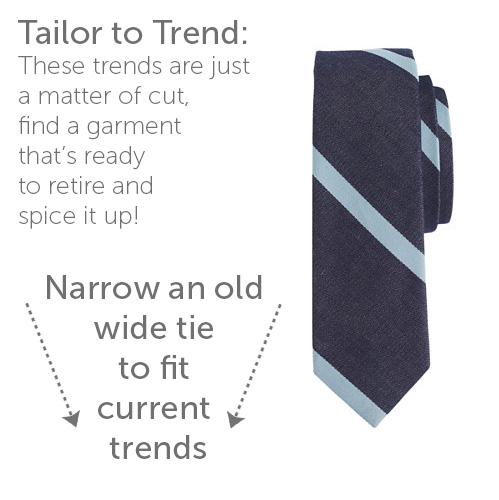TailorTrend5