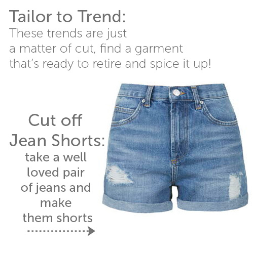 TailorTrend6