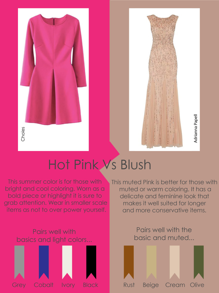 Color-HotPinkVsBlush